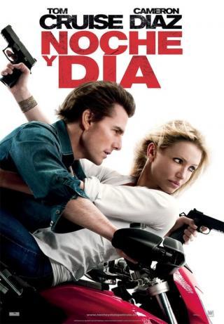Encuentro Explosivo (2010)