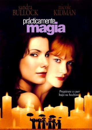 Hechizo de amor ( 1998)