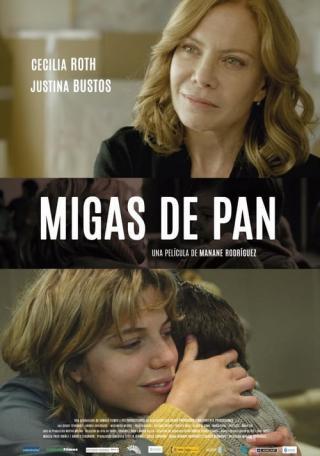 Migas de pan (2016)