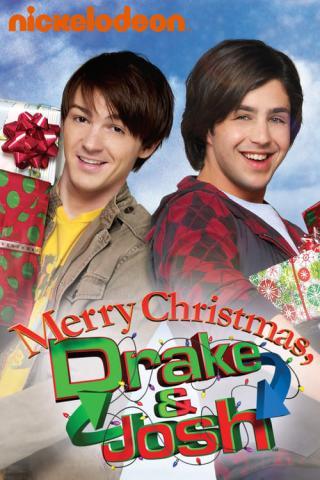 Feliz Navidad, Drake & Josh