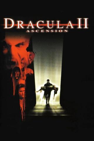 Drácula II: Resurrección (2003)