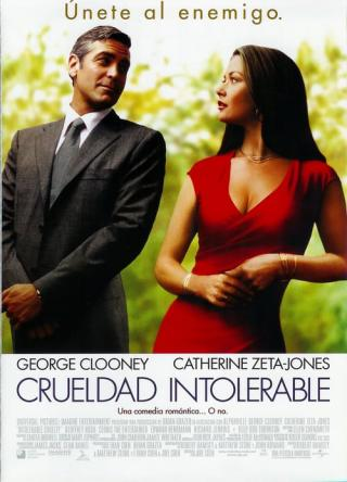El amor cuesta caro ( 2003)