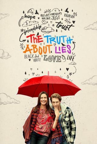 La Verdad Sobre las Mentiras (2017)