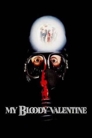 San Valentín sangriento (1981)