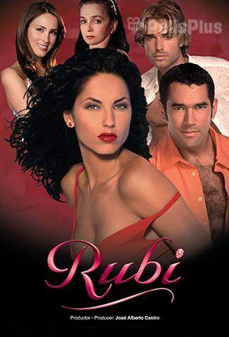 Rubí (2004)