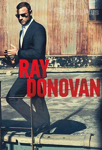Ray Donovan