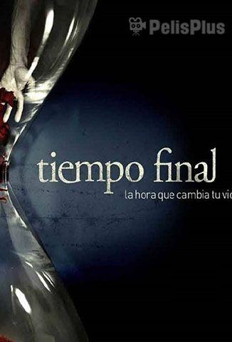 Tiempo Final