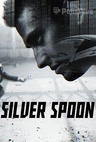 Igor (Silver Spoon)