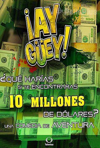 Ay Güey, Chicas Bien