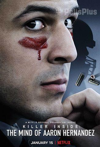 La Mente de un Asesino: Aaron Hernandez